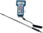 Air Measurement Equipment