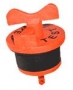 Direct Push & Drilling Supplies