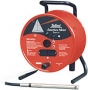 Goundwater Measurement Equipment