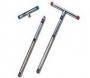 Hand Augers, Tiles Probes & Slide Hammers