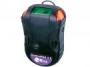 Radiation Monitoring Equipment