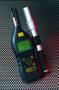 Microdust Pro Aerosol Monitor