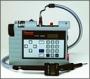 Thermo Electron TVA 1000B (FID)